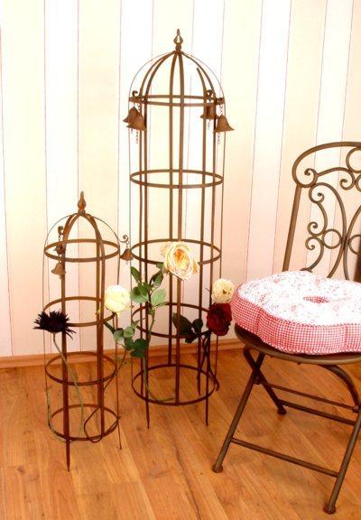 2x rankgitter wif049 palazzo int. Black Bedroom Furniture Sets. Home Design Ideas