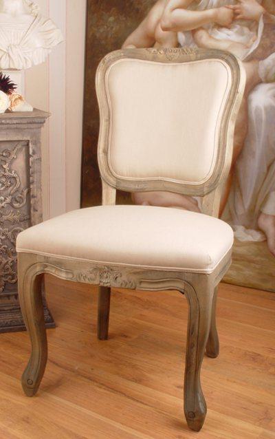 chateau stuhl zhi006 palazzo int. Black Bedroom Furniture Sets. Home Design Ideas