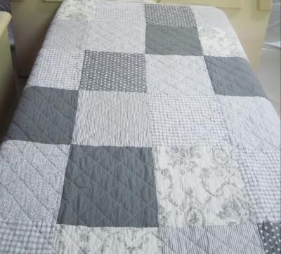 bald erh ltlich kdm004 palazzo int. Black Bedroom Furniture Sets. Home Design Ideas