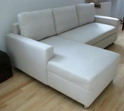 designer ecksofa ecksofa leder design design a designer. Black Bedroom Furniture Sets. Home Design Ideas