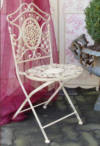 eisenstuhl vintage wk040887 palazzo int. Black Bedroom Furniture Sets. Home Design Ideas