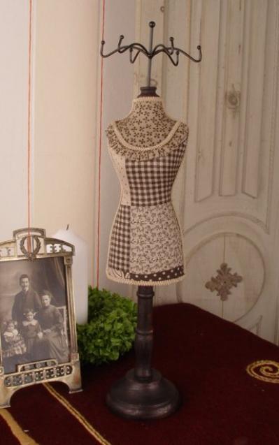 franz sische schneiderpuppe dld34 palazzo int. Black Bedroom Furniture Sets. Home Design Ideas