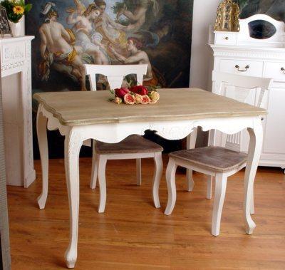 grosser esstisch good die lange tafel an der alle und alles seinen platz findet wer trumt nicht. Black Bedroom Furniture Sets. Home Design Ideas