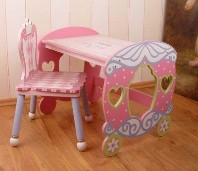 kinderschreibtisch hocker kyw011 palazzo int. Black Bedroom Furniture Sets. Home Design Ideas