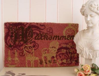 kokos fussmatte pdm007 palazzo int. Black Bedroom Furniture Sets. Home Design Ideas