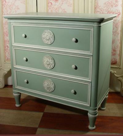 kommode biedermeier stil frf30 palazzo int. Black Bedroom Furniture Sets. Home Design Ideas