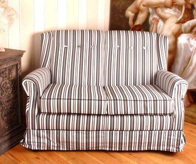 Nordisch blaues sofa zhi002 palazzo int for Sofa nordisch
