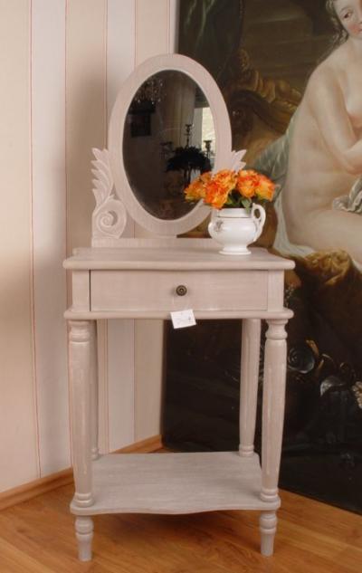 schminktisch spiegel lhm39 palazzo int. Black Bedroom Furniture Sets. Home Design Ideas