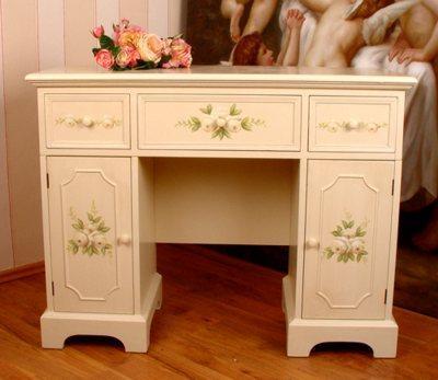 schreibtisch frf43 palazzo int. Black Bedroom Furniture Sets. Home Design Ideas