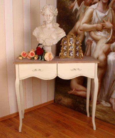 skandinavische noa konsole hmb01 palazzo int. Black Bedroom Furniture Sets. Home Design Ideas