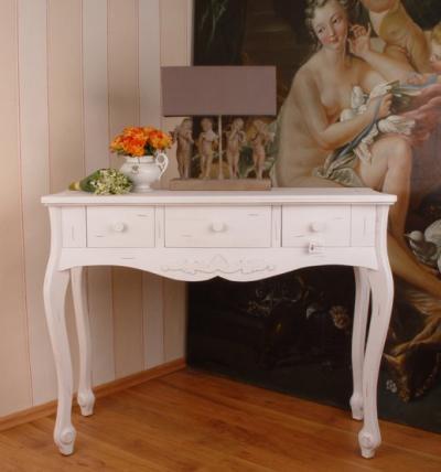 vintage konsole lhm38 palazzo int. Black Bedroom Furniture Sets. Home Design Ideas