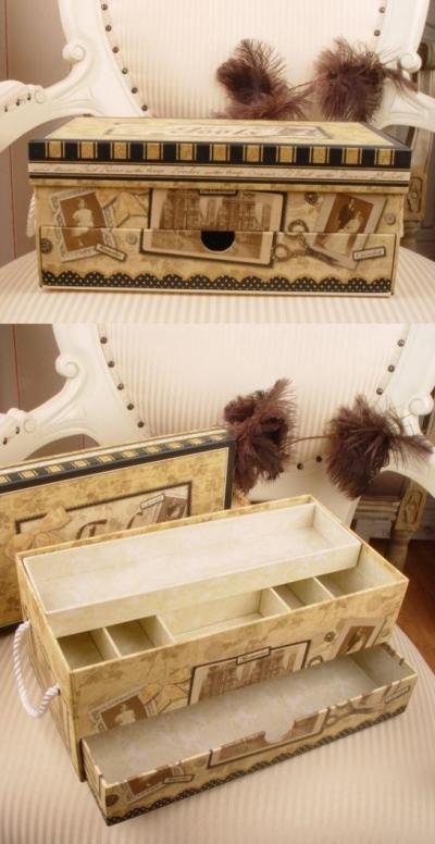 vintage n hkasten brv017 palazzo int. Black Bedroom Furniture Sets. Home Design Ideas