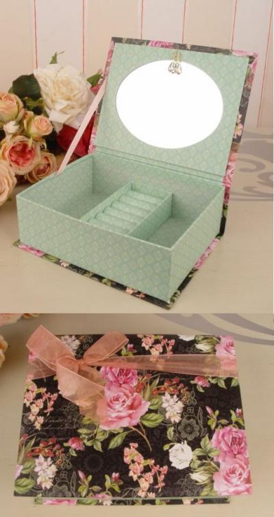 vintage schmuckkasten brv013 palazzo int. Black Bedroom Furniture Sets. Home Design Ideas